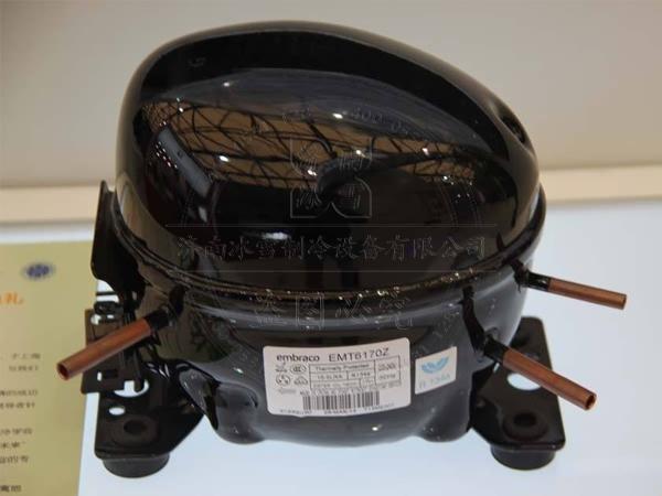 阿斯帕拉压缩机NJ9226E的优缺点有哪些?